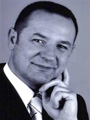 Cico / Webmaster: Lothar Degen